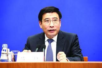 苗圩部长:工业文化发展滞后严重制约工业转型升级