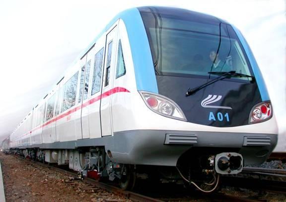 轨道交通行业智能工厂系列(五):德系VS日系 智能制造战略推动地铁制动系统更新换代