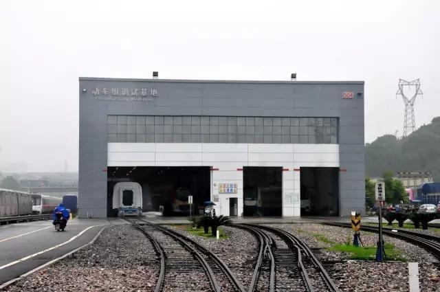 轨道交通行业智能工厂系列(三): 中车株机建全球首个转向架智能制造车间