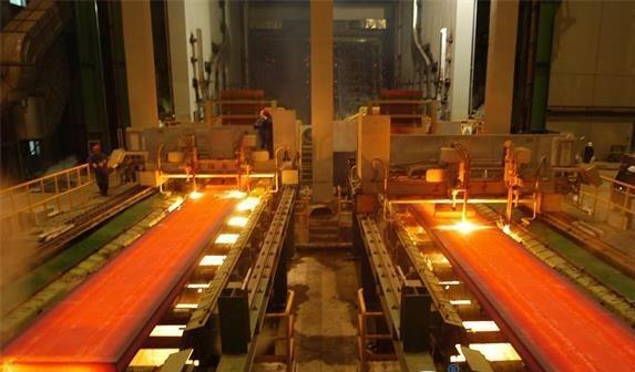 冶金行业智能工厂系列(一):智能化再制造推动冶金装备向定制化转变