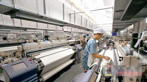 服装行业智能工厂系列(四):智能制造是传统纺织服装产业转型的必经之路