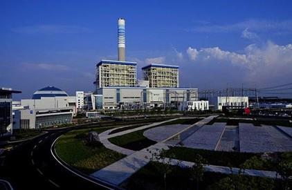 电力行业智能工厂系列(三):科技优势打造全国首座智能化生态火电厂
