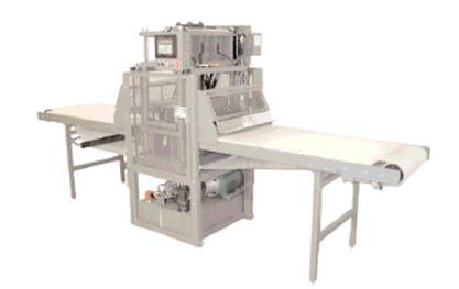 GE系列(二):GE智能平台的伺服系统在生产设备上的应用