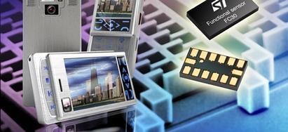 展望2016 十大新兴技术引爆工业自动化