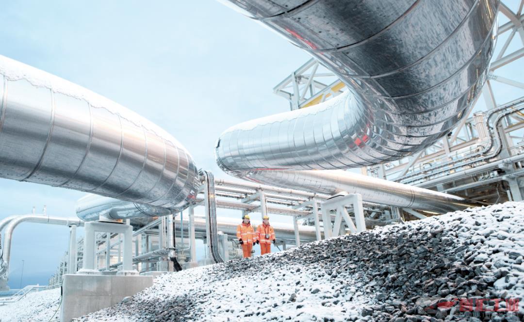 """低油价""""新常态""""?石油化工行业迎来新机遇"""
