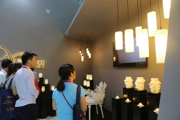 盛会! 第十届亚洲(深圳)国际激光智能制造展