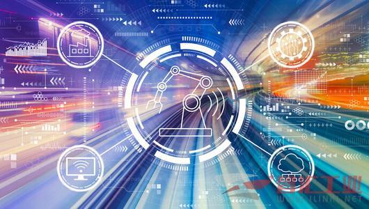 上海启动首批工业互联网场景建设