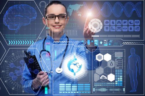 谈智慧医疗如何为临床科研添翼,让诊疗更高效,助医生发挥才智