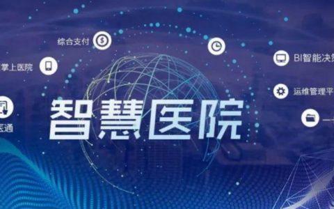 智慧医疗养老益阳模式入选健康中国行动推进典型经验案例_智慧医疗