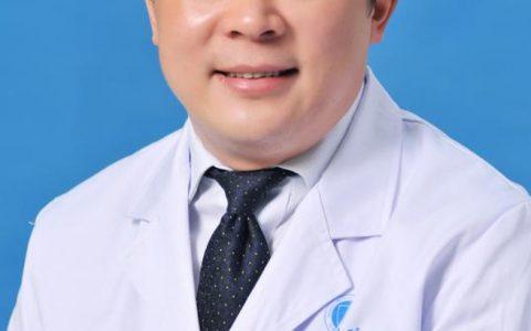 全国政协委员胡豫:促进智慧医疗推广应用迫在眉梢_智慧医疗