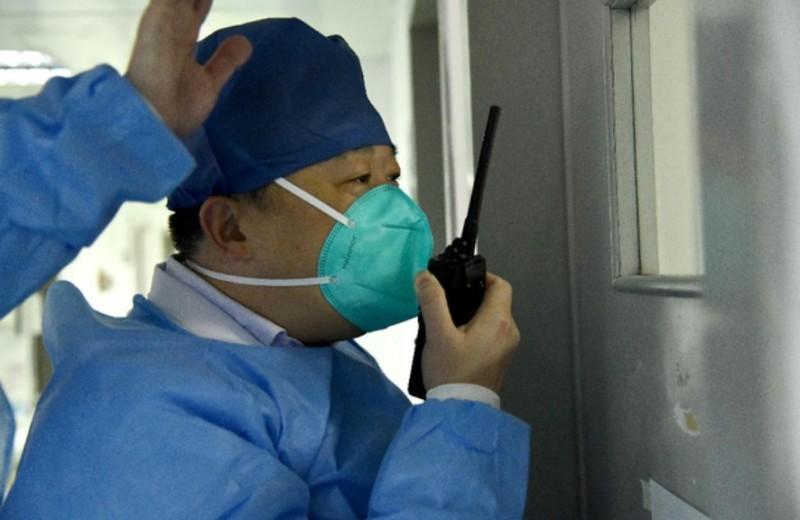 全国政协委员胡豫:促进智慧医疗推广应用迫在眉梢
