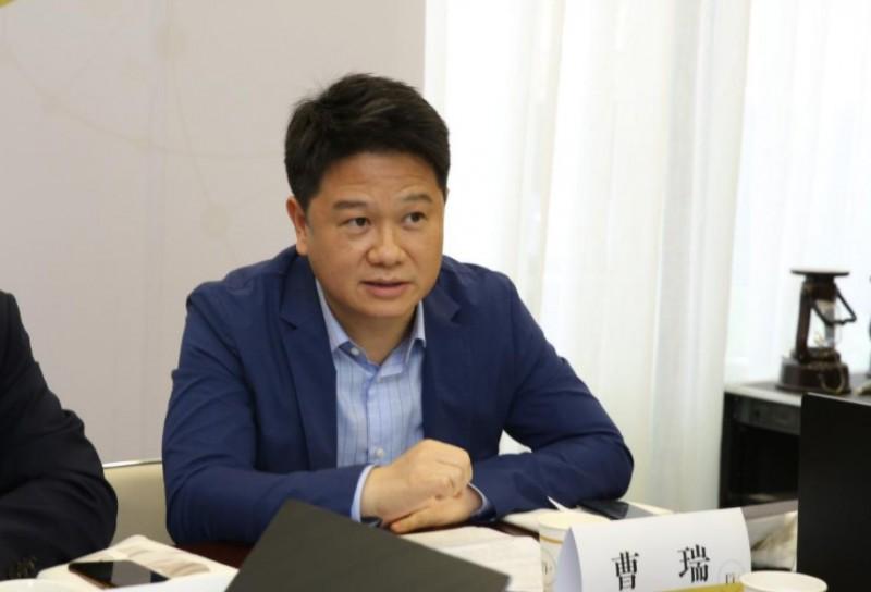 """广东加快智慧医疗建设步伐,为群众撑起健康""""保护伞"""""""