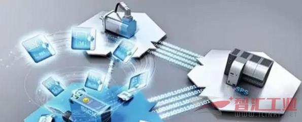 南方电网公司将首建智能传感器创新链