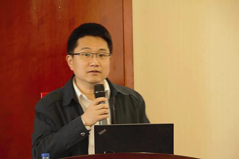 中关村数智人工智能产业联盟第一届第三次会员大会暨第三次理事会在京召开