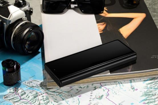 折叠屏购机必看指南  三星Z Fold2才是体验折叠魅力的最佳之选