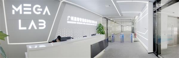 黑格科技荣登中国独角兽榜单 数字化智造赋能行业价值