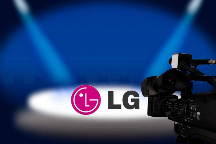 LG电子计划将越南手机工厂转变为家电厂
