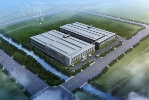 凯金能源:聚焦人造石墨领域 技术赋能获多项荣誉