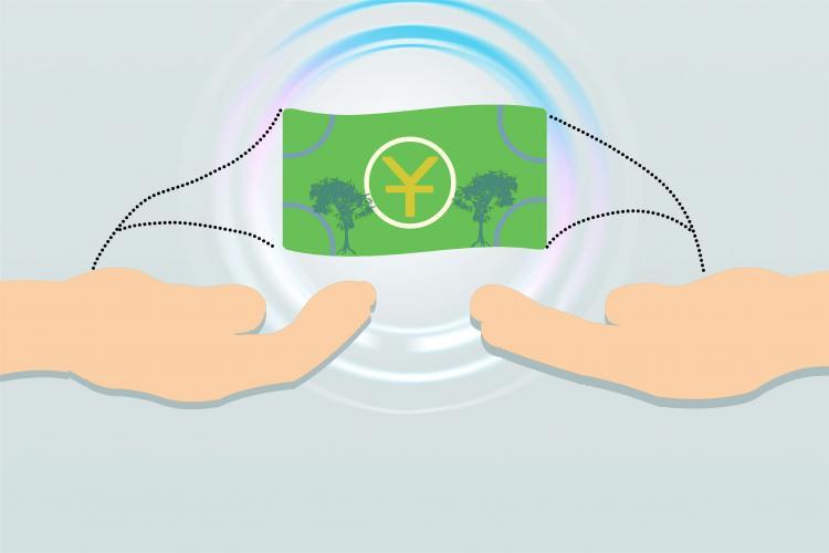 物联网安全解决方案提供商六方云完成1.5亿元C轮融资