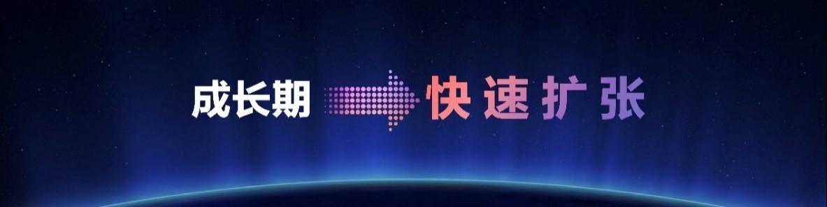 2021联想中小企业客户大会在杭州举行  探索中小企业数字化转型新密码