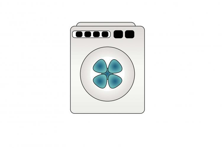 全球芯片短缺 洗衣机烤面包机等家电产品也受影响