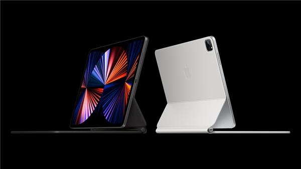 爱回收科技资讯:苹果新品正式开售