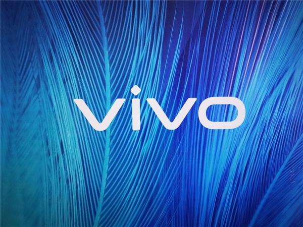实现真正全面屏!vivo公开全新折叠机专利