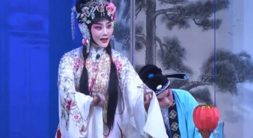 回忆青春不负韶华  猫眼娱乐携手光明日报发起五四青年节特别策划