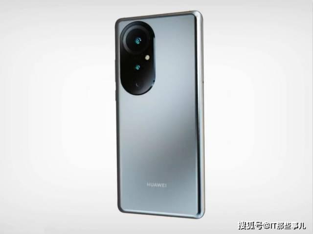 华为P50或推迟发布 荣耀50等几款旗舰手机也值得入手