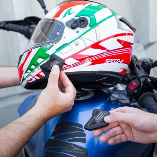 安慎贸易邀请您莅临2021北京国际摩托车展