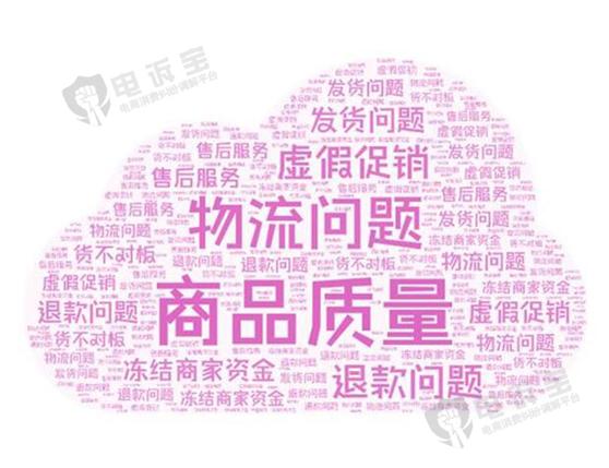 网经社:《2020年度中国母婴电商市场数据报告》