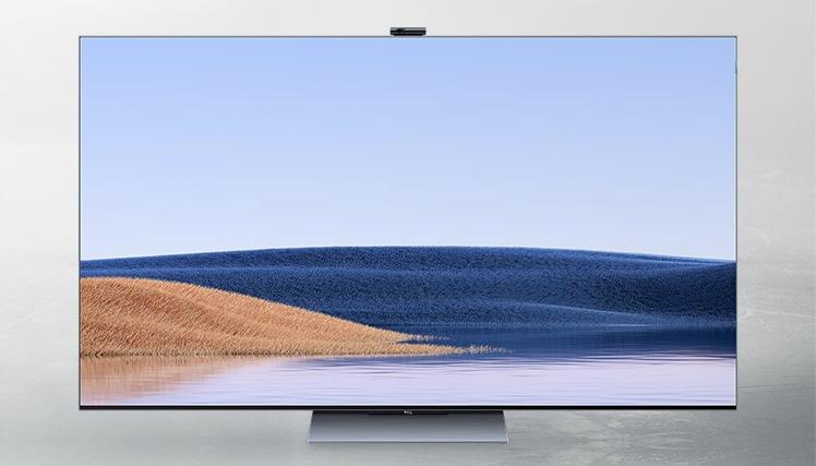 521 TCL超燃焕新季宝藏好物盘点:这几款顶级智屏不不容错过