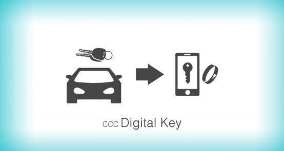 OPPO携手蔚来 共同推动数字车钥匙标准化