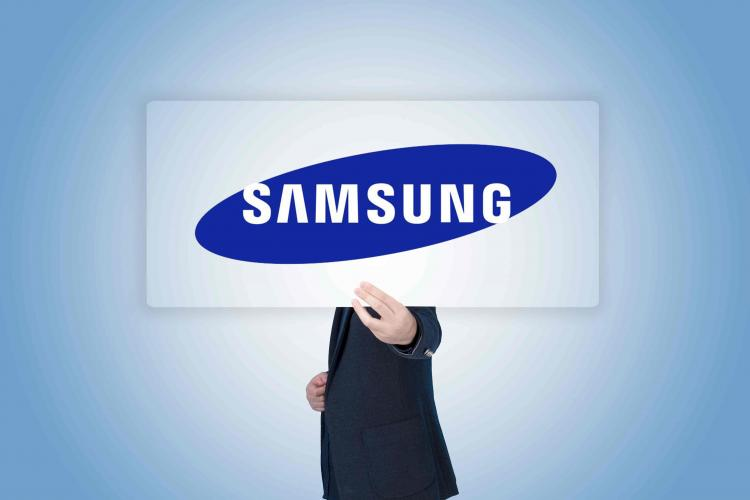 智能手机OLED面板出货量将达5.85亿块 三星市场占有率过半