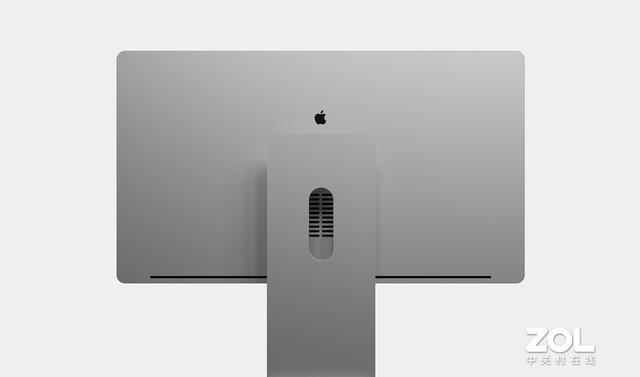 新一代iMac Pro设计曝光:增加USB-C端口及新配色