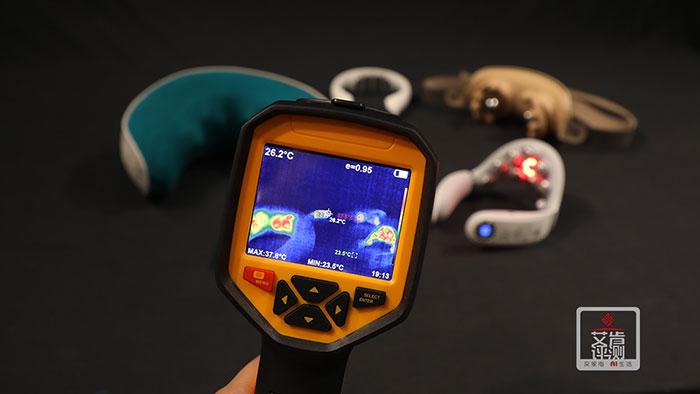 流行按摩仪横评:手法按摩推拿疗法和温热敷最能缓解颈椎疲劳