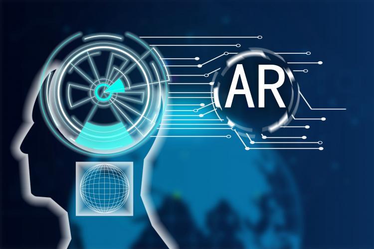 虚拟现实利好消息不断 AR/VR概念股连续走强