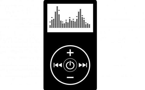 音频圈的超级大玩家-智慧资讯