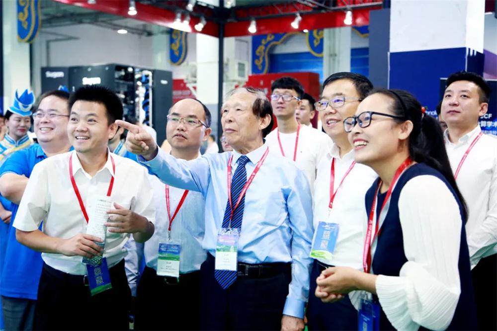 智算赋能・共赢未来 HPC China 2021将于珠海启幕