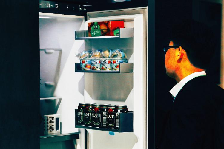 """2021冰箱行业回暖 企业进而有为推""""高""""破局"""