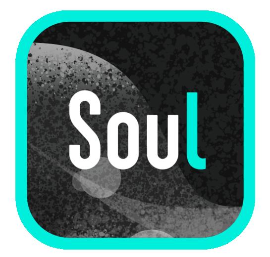 扎根Z世代  技术驱动的Soul打造出社交元宇宙