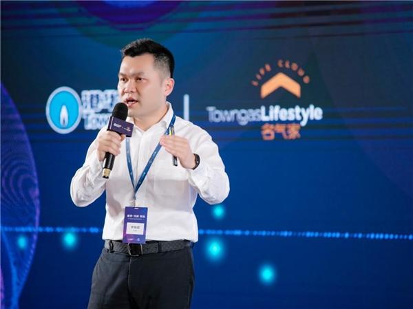 妙健康罗晓斌博士:家庭场景是数字化健康管理新路径