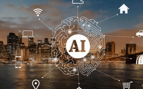 国内AI领域AI标准化加快进程。